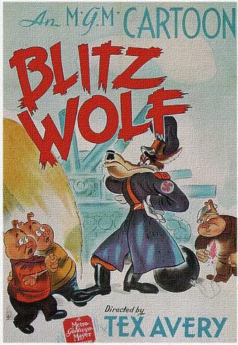 War_Blitz-Wolf1942