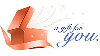 giftcard_print