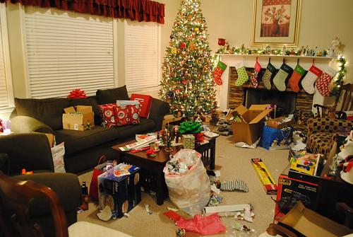 2010 12 25 Vinton Christmas PRINT-16