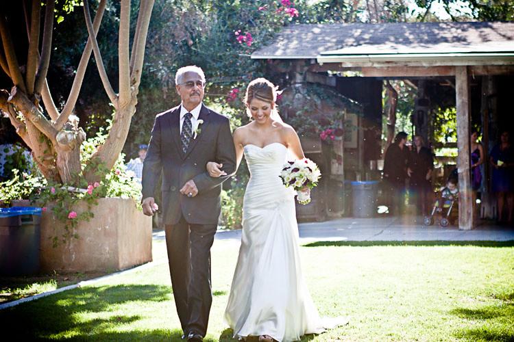 Alex&Danielle-199