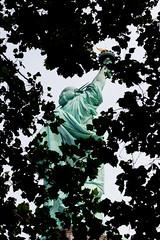 new-york-baudchon-baluchon-18 août 2010-6608