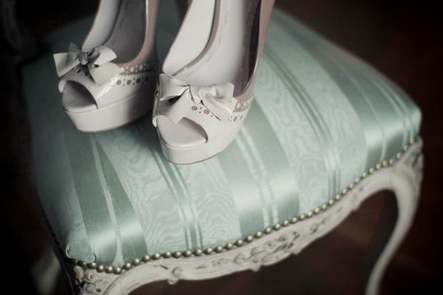 miu miu heels 02