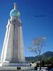 Video Nuevo| Plaza Las Américas, Monumento al Divino El Salvador del Mundo