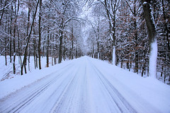 IMG_5486 (SpreePiX - Berlin) Tags: christmas schnee snow germany weihnachten deutschland licht winter2010 spreepix spreepixberlin spreepixmedia