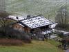 Bauernhof in Pfitsch (mikiitaly) Tags: schnee italy bauernhof altoadige suedtirol valdivizze pfitschtal colorphotoaward