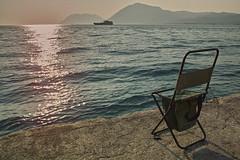 Some velvet morning (mastoras182) Tags: sigma greece dp1 sigmadp1