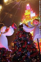2010新光三越聖誕節_4373