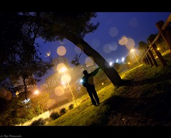 Rainy night (Le***Refs *PHOTOGRAPHIE*) Tags: longexposure li