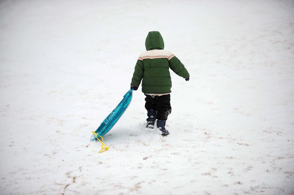 20101230_JB_SNOW_4