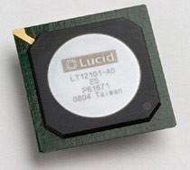 lucid chip