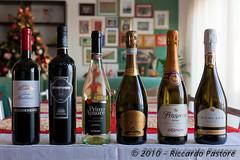 Buon 2011 a tutti! (Riccardo Pastore