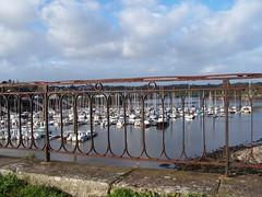 port de Tréguier (Côtes d'Armor Tourisme) Tags: côtesdarmor cotesdarmor insolites trguier
