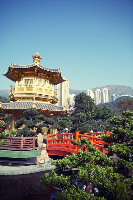 Hong Kong 045