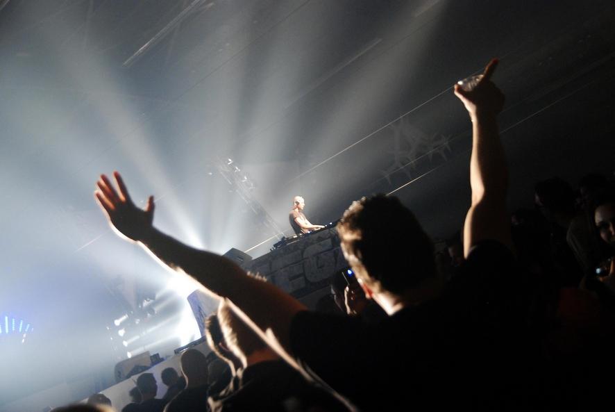 Fusion of Dance - Indoor_0027