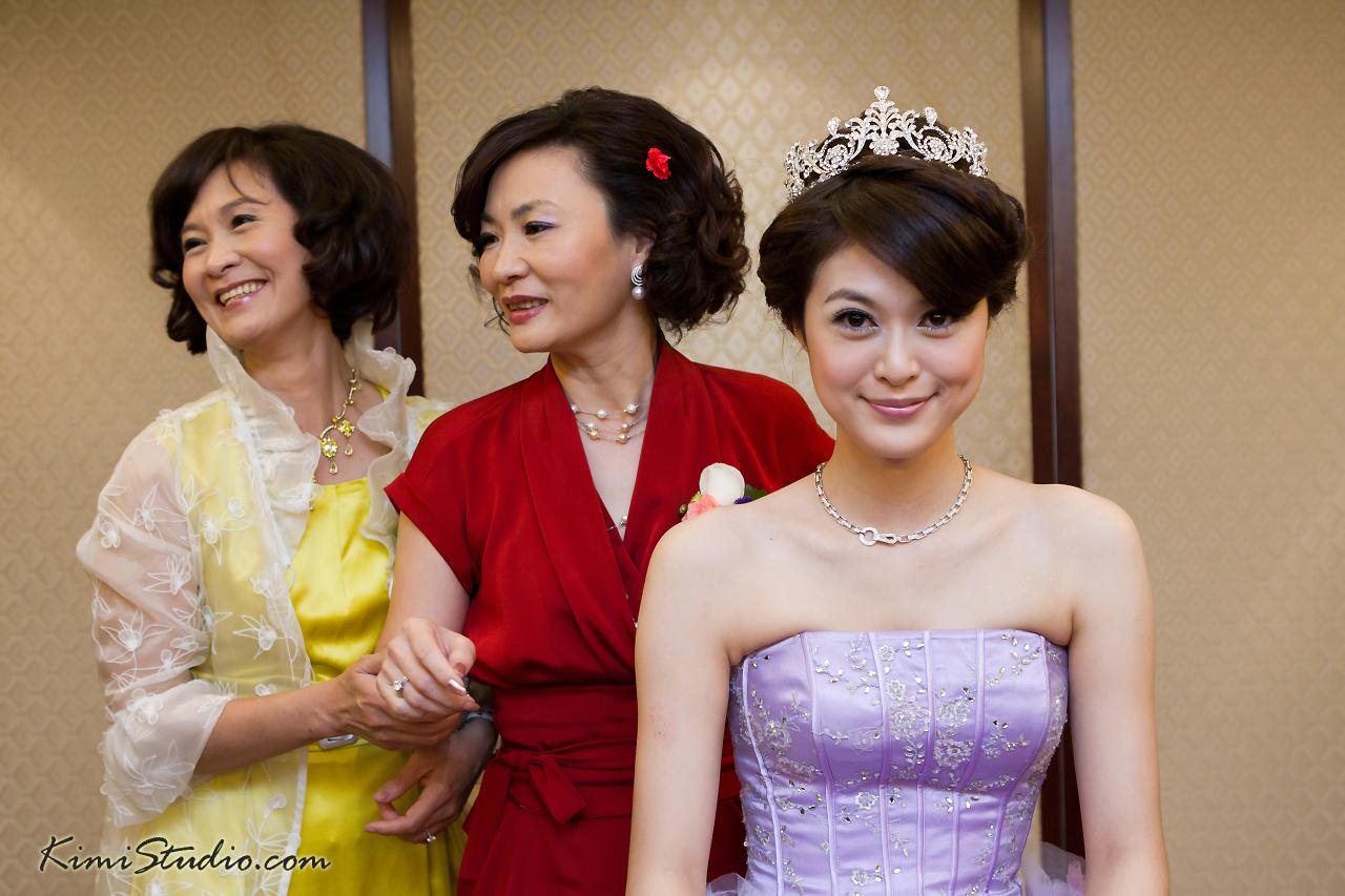 20101212 Wedding-048