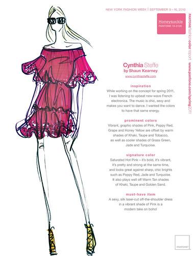 sketch_11_CynthiaSteffe