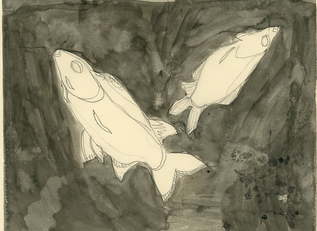 versailles-fish