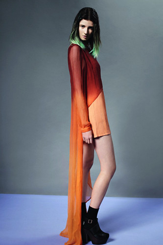 topshop-spring-summer-2011-lookbook-9