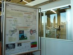 P1000362 (pppspics) Tags: schweiz switzerland solar zurich h2o heat zürich h2 reactor hydrogen eth co2 ceria ethz reaktor syngas wasserstoff aldosteinfeld philippfurler ceriumoxid synthesegas