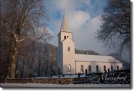 101206-Mariaberg-44635