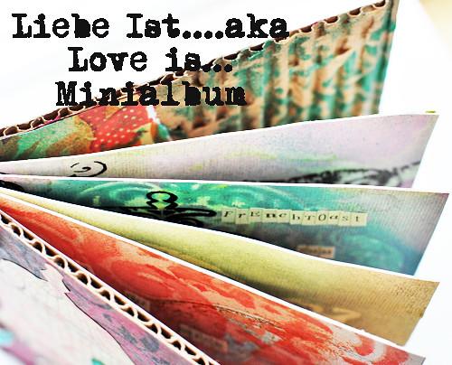 LiebeIstMinialbumTA_01
