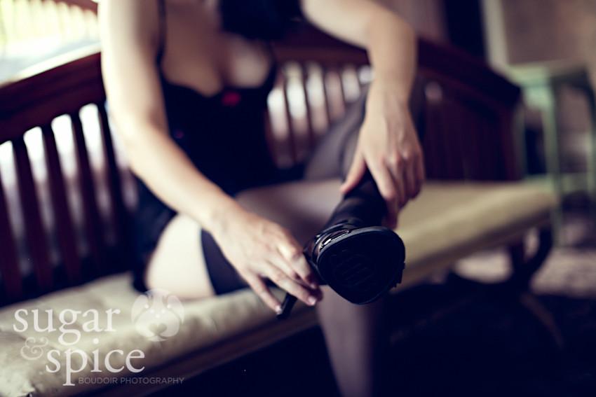 Darbi G Photography-MissA-2010-108