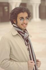 (إياس السحيم) Tags: