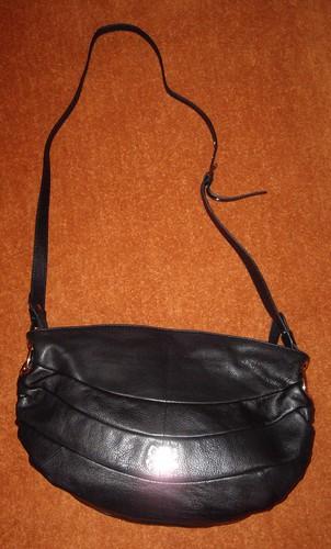 Ri2K bag3