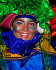 Carnival Poster Child (jetrated) Tags: carnival costumes party feest portrait people dutch grass festival night island costume lowlight colorful fiesta outdoor retrato fat culture parade curacao disfraz tuesday tropical carnaval caribbean portret isla mardi despedida cultura curazao 2010 cultuur eiland marcha parada netherlandsantilles caribe karnaval colorido tropisch marchena costumed nederlandseantillen disfrazado antillas holandesas korsou disfrases korsow pundaandsurroundings
