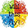 Will This Fly