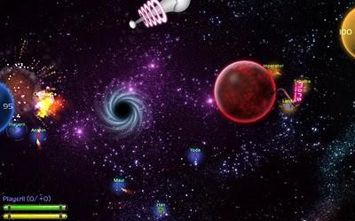 MARS-Top-Linux-Free-games