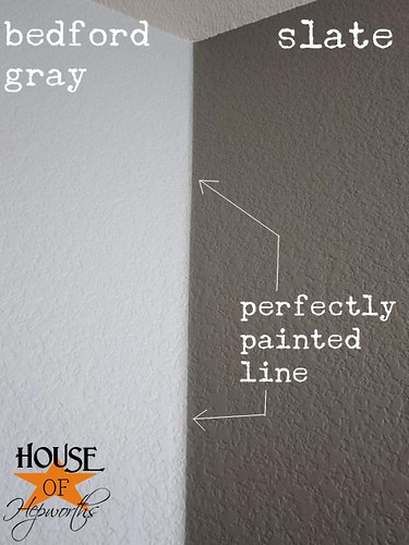 painting perfect lines 1