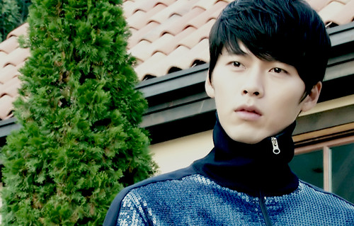 078_secret_garden_kim_joo_won