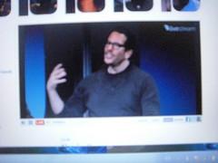 """""""Times Talks"""" con Billie Joe y Michael Mayer - Página 2 5343715689_da4d4def14_m"""