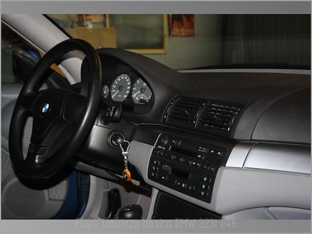 BMW 323i e46-29