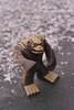 Igoo the Rock Ape - On Thin Ice (the diplodocus) Tags: toy herculoids