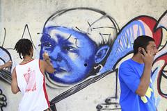 Alemo/RJ (Circulando: Dilogo e Comunicao na Favela) Tags: brasil riodejaneiro foto rj periferia favela comunidade diniz alemao zonanorte comunidadepopular rato complexodoalemao espaopopular rataodiniz conjuntodefavelasdoalemao