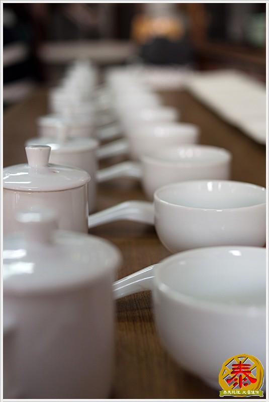 06 金山茶莊 (2)