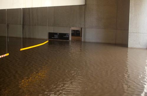 IMGP6054_flood-underwater-car-park-museum