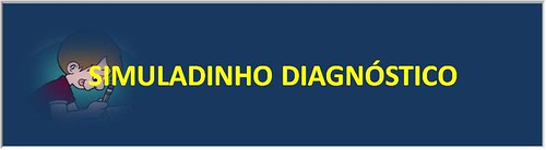 SIMULADINHO DIAGNÓSTICO