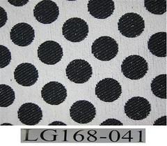 IMG_4122 (Large) (Medium)