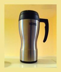 20110113 Coffee