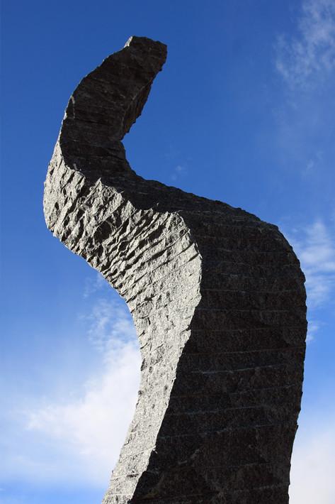 011411_stoneSculptures02
