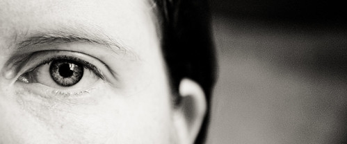 365:2011.01.15 - no public face
