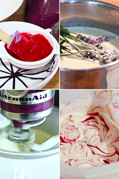 lavender_raspberry_icecream-13