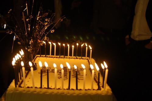 2011 01 15 photo