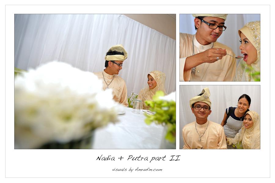 Nadia+Putra Sanding-120