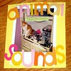 animal sounds cover