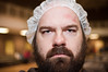 3/52 - Stop Hunger Now (6 of 17) (Micah Taylor) Tags: hairnets helpingothers stophungernow dunwoodyunitedmethodist feed40000