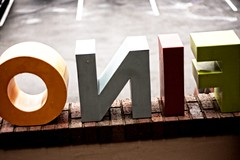 ONIF - FINO